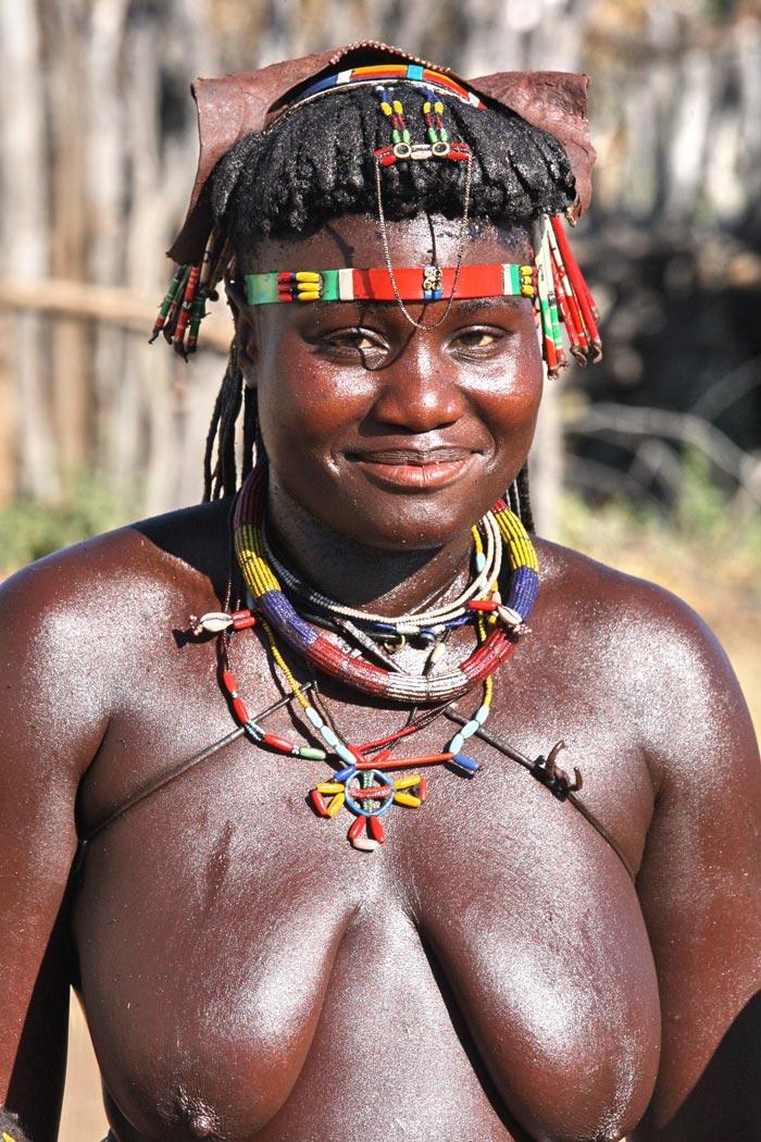 Фото голых женщин с племя фото